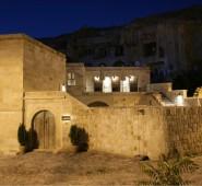 Serinn House