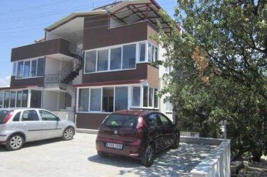 �ren Bonn Apart Otel