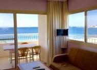 Hotel Holiday Apart