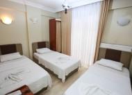 Can Otel Pansiyon
