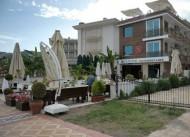 Cle Beach Hotel