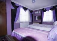 �etinler Hotel