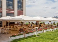 Ankara Vilayetler Evi