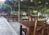 Pruva Pansiyon & Restaurant