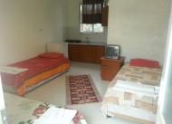 Av�a G�ne� Motel