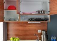 Guestroom Galata