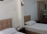 Surf Republic G�kova Hotel
