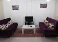 Sundari Villa Aparts