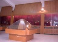 Dumlupınar Müzesi