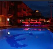 �ebnem Apart Hotel