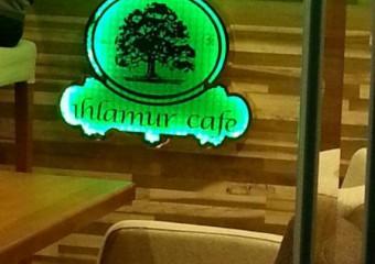 Ihlamur Cafe