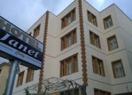 Janet Hotel
