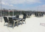 Abdullah Resort Hotel