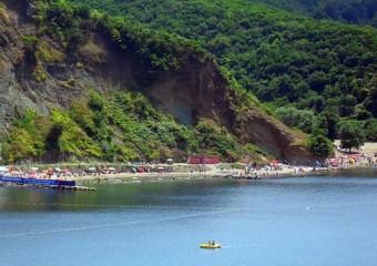 Poyrazköy Kadınlar Plajı
