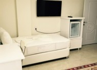 Miray Hotel Tosya