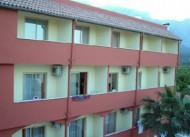 �efikbey Hotel Kemer