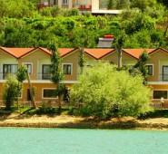 G�lba�� Hotel