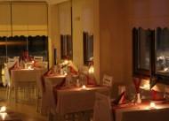 Tramonto Hotel