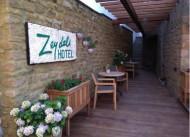 Zeydal� Hotel