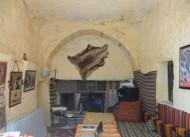 Anatolia Cave Hotel & Pansiyon