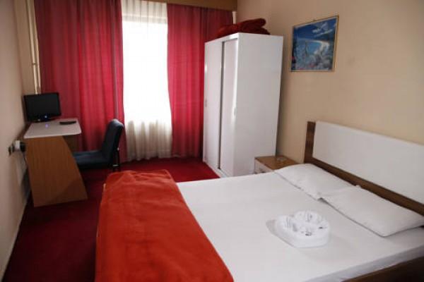 Polat Hotel Afyon