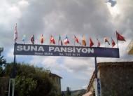 Suna Pansiyon