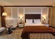 Ramada Hotel & Suites Merter