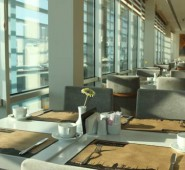 Bika Suites Hotel İstanbul