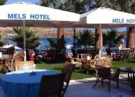 Mels Hotel
