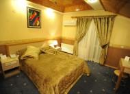 Do�an Royal Otel