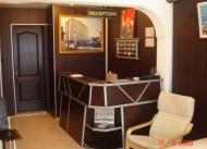 Geyikli Resort Hotel