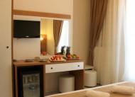 ��neada Parlak Resort Hotel