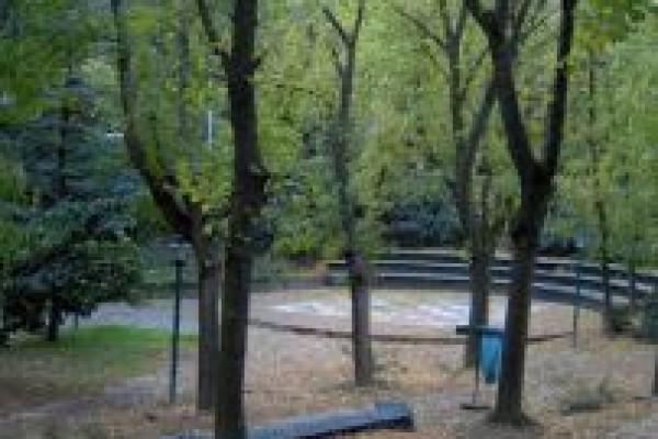 Re�at Oyal Park�