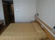 Dokuz Eyl�l Hotel