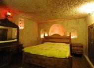 Karde�ler Cave Suit Hotel