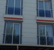 Mutado Hotel