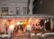 El Blanco Hotel