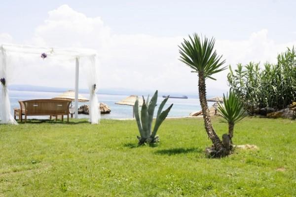 Ataol Beach & Bungalows