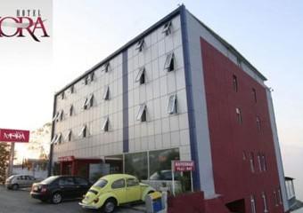 Mora Otel Trabzon