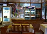 Kulo�lu Otel & Restaurant