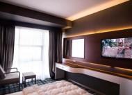 Aripsas Hotel