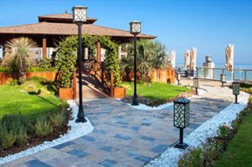 Merit Royal Premium Hotel Casino Spa