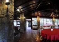 Alarga Sail Boutique Hotel & Yacht Club