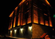 Ayder Do�a Resort