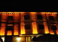 Ayder Do�a Resort