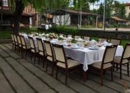Serender Park Otel