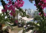 Paradise Apart Hotel