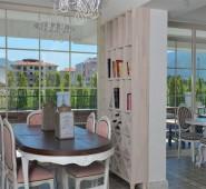 Cella Butik Hotel