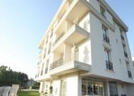 Cella Boutique Hotel&SPA