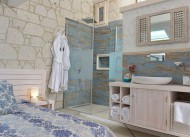 Cella Boutique Hotel&SPA-PENTHOUSE(�at�)